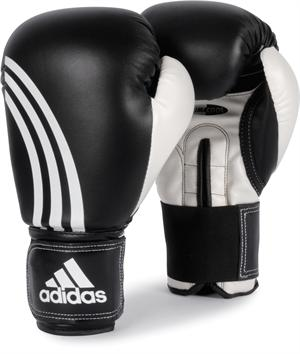 Adidas Performance Climacool Training Gloves